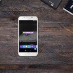 Cómo añadir fácilmente música a los vídeos de Instagram