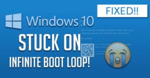 Cómo mostrar la velocidad de Internet en la barra de tareas de Windows 10