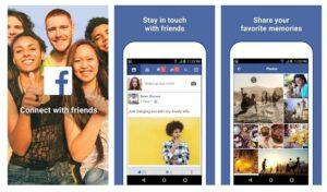 Estas 15 aplicaciones Lite guardarán sus datos móviles