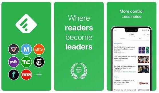 Las 20 mejores aplicaciones para Android que puedes usar cuando estás desconectado
