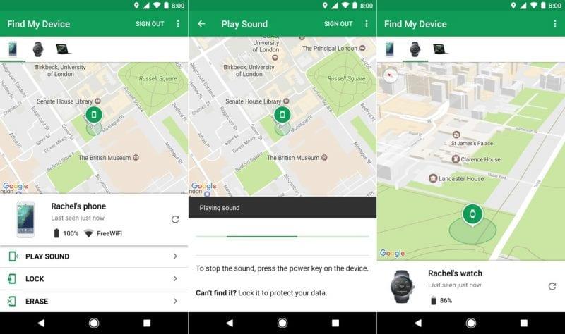 Cómo evitar que su smartphone Android sea pirateado