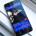 Cómo forzar a todas las aplicaciones de transmisión de música a usar su ecualizador favorito