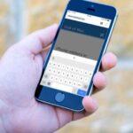 Cómo obtener un acceso rápido a los símbolos del teclado Gboard de Google para Android