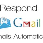 Cómo responder automáticamente a tus correos electrónicos en Gmail