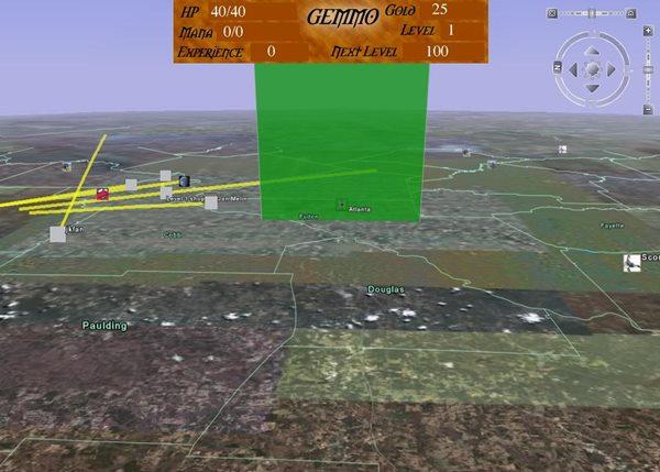 5 de los mejores mods y hacks de Google Earth