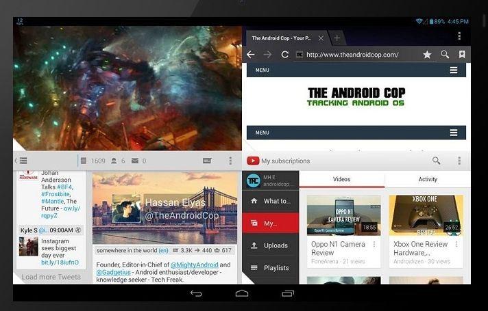 30 mejores consejos y trucos para un dispositivo Android con raíces