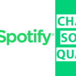 Cómo cambiar la calidad del streaming y de la descarga de sonido en Spotify