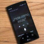 Cómo activar el traductor de Skype para Android, MacOS y Windows