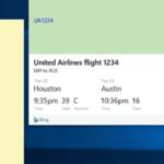 ¿Cómo se puede acceder a las Notas Adhesivas de Windows 10 desde cualquier lugar?