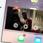 Cómo bloquear las notas con contraseña o Touch ID en el iPhone y el iPad
