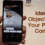 Las 5 mejores aplicaciones para identificar cualquier cosa usando la cámara de tu teléfono