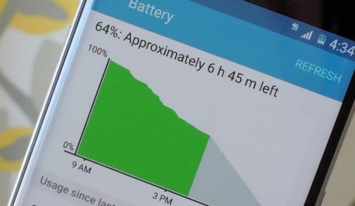 Cómo hacer que Snapchat utilice menos batería y datos en Android