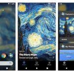 Las 15 mejores aplicaciones de fondos de pantalla en vivo para Android 2020