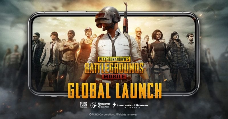 Hack PUBG Mobile On iPhone Without Jailbreak (PUBG iPhone Hack 2019)