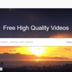 Los 15 mejores sitios de videos gratuitos en 2020