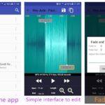 Más de 10 mejores aplicaciones de creación de tonos para Android en 2020