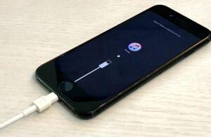 Cómo hacer retroceder tu iPhone iOS 11 a iOS 10