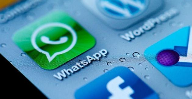 Cómo ejecutar múltiples cuentas de Whatsapp en el iPhone