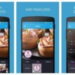 Las 10 mejores aplicaciones de marca de agua para Android 2020