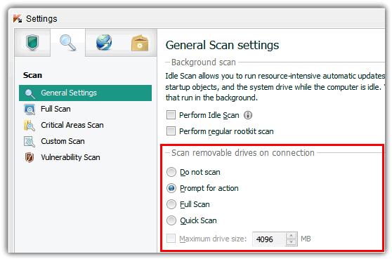 Cómo quitar la protección contra escritura del USB o de la tarjeta SD