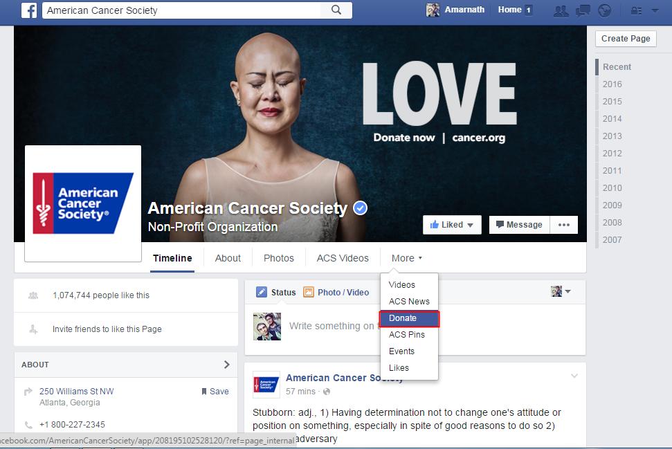 6 características ocultas de Facebook que no estás usando (¡pero deberías!)