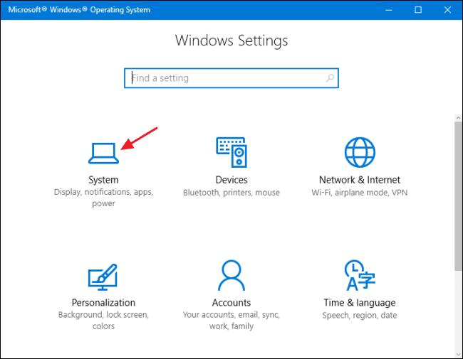 Cómo priorizar las notificaciones en el Centro de Acción de Windows 10
