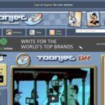 Los 20 mejores sitios para ver dibujos animados en línea de forma gratuita en 2020