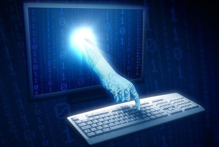Cómo proteger su ordenador de los ladrones de identidad