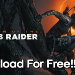 Cómo descargar e instalar Shadow of the Tomb Raider gratis en PC.