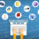 Los 10 idiomas de programación más populares de 2020