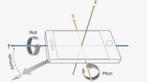 Cómo desactivar el formato de imagen de alta eficiencia en iOS 11