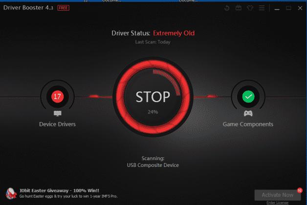 Esto es lo que hay que hacer si tu emulador PUBG no funciona