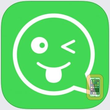 Cómo crear una falsa conversación de información en Android y iPhone