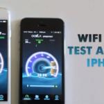 15 mejores aplicaciones de prueba de velocidad WiFi para el iPhone 2020