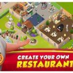 Top 10 de los mejores juegos de cocina para tu smartphone Android