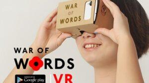 Las 10 mejores aplicaciones de RV de Google Cardboard para Android 2020