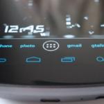 Cómo cambiar el funcionamiento de los botones de hardware en Android