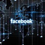 Cómo denunciar una cuenta falsa de Facebook en Android