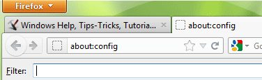 Cómo deshabilitar la reproducción automática de vídeos de YouTube [Chrome o Firefox]