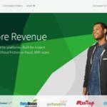 15 Mejores alternativas de PayPal de 2020 | Para hacer pagos en línea