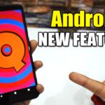 Androide 10 P: Vea las nuevas características y la fecha de lanzamiento esperada