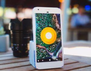 Los mejores consejos y trucos de Android Oreo 2020