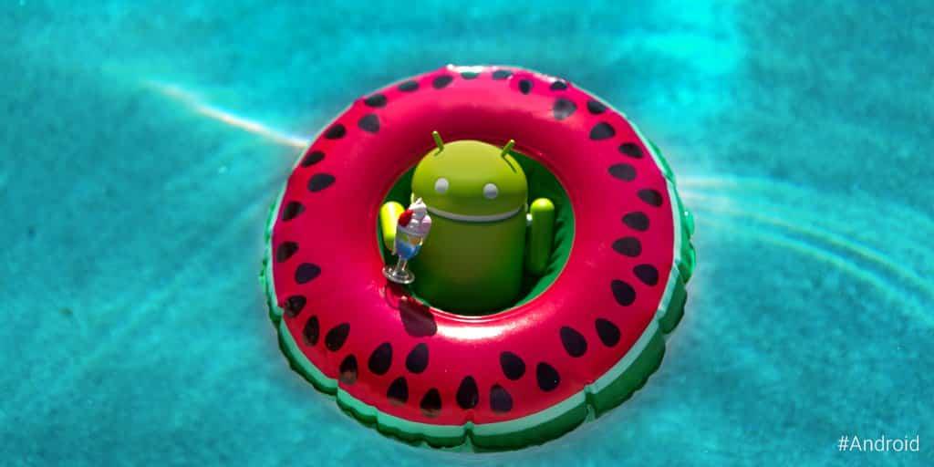 15 mejores aplicaciones de Game Hacker para Android 2020 (Último)