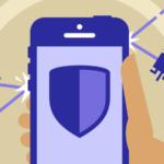Cómo olfatear URLs o capturar paquetes de red en Android (sin raíz)