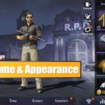 Cómo cambiar su nombre y apariencia en PUBG Mobile
