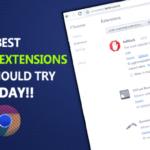 Las 30 mejores extensiones de Google Chrome 2020 que valen la pena probar