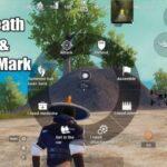 Cómo habilitar la Repetición de la Muerte y la Marca Universal en PUBG Mobile