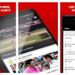 Las 10 mejores aplicaciones deportivas para Android 2020