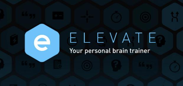 Las 10 mejores aplicaciones para el iPhone para entrenar tu cerebro