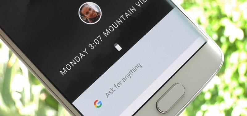 Cómo probar Fuchsia OS en su dispositivo Android